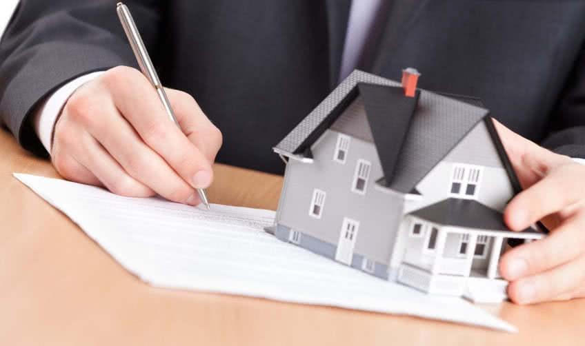 Зачем нужна выписка из Реестра недвижимости?