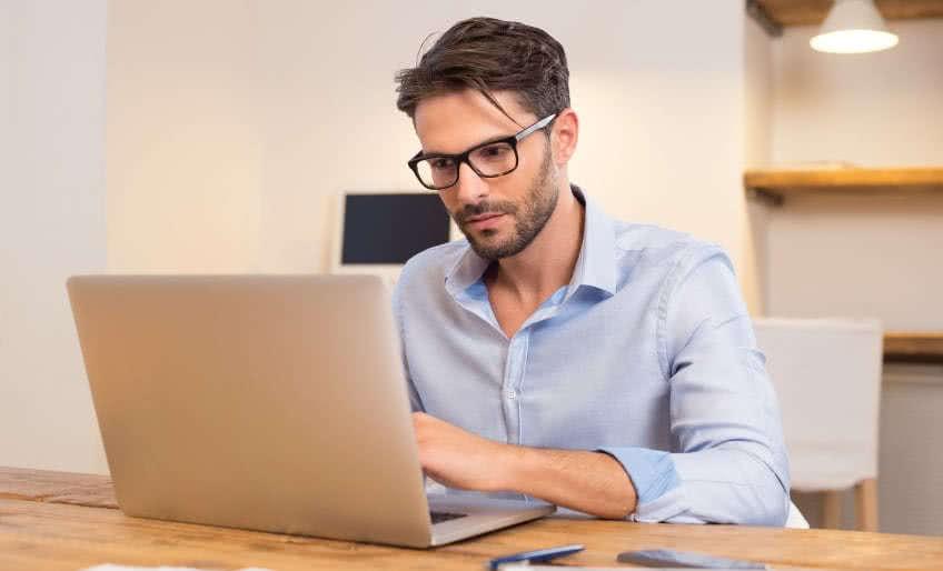 Какие существуют программы учета для малого бизнеса?