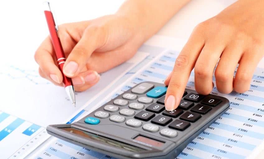 Что такое упрощенная система налогообложения