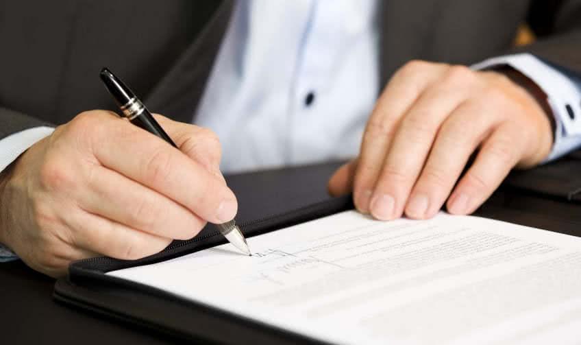 Когда требуется свидетельство о регистрации ИП