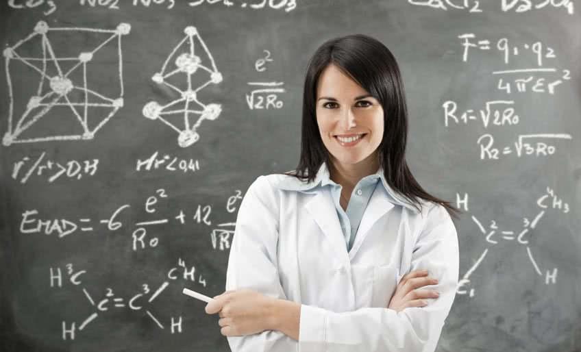 Размер зарплаты преподавателей ВУЗов