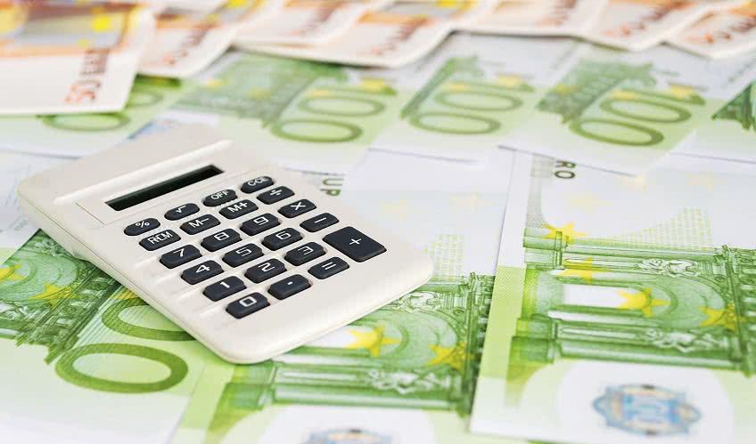 Система налогообложения для ИП ЕНВД