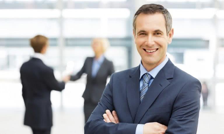 Индивидуальный предприниматель кто может стать здания, сконструированные