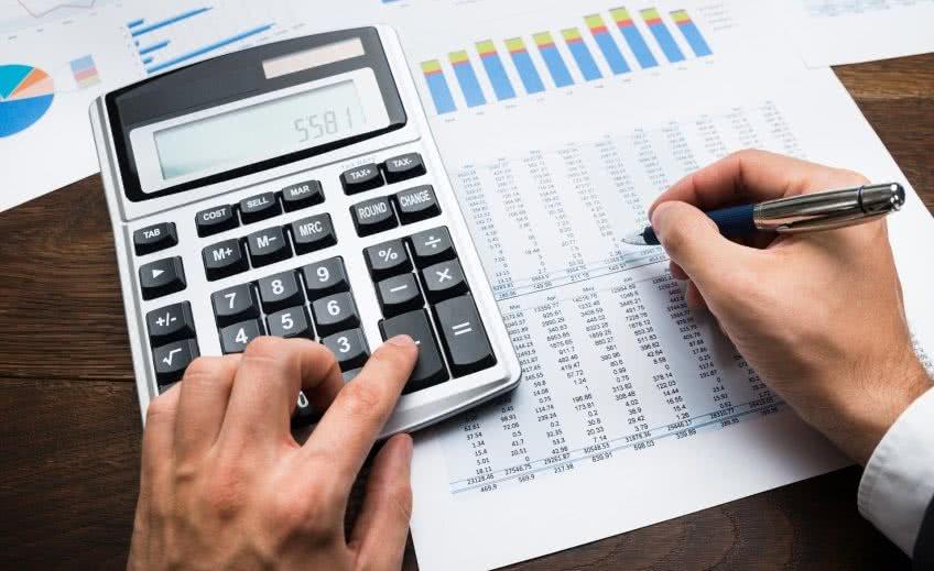 Статьи активов бухгалтерского баланса