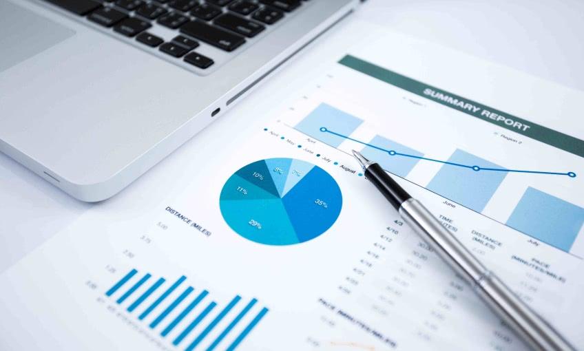 Анализ динамики фонда оплаты труда