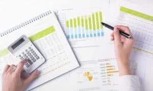 Зачем нужен анализ финансовой отчетности?