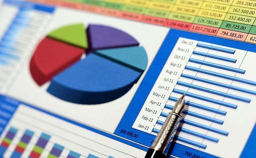 Зачем нужен анализ финансовой отчетности