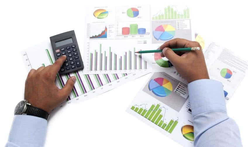Как проводят анализ финансовых ресурсов