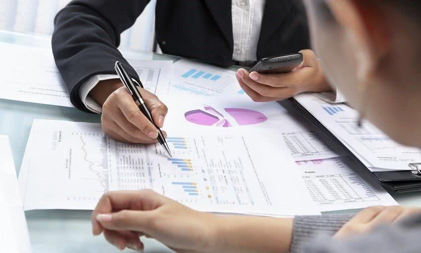 Зачем проводят анализ ликвидности бухгалтерского баланса?