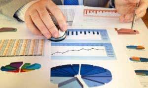 зачем нужен анализ ликвидности?