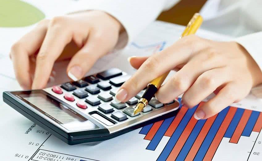 Зачем нужен анализ внеоборотных активов