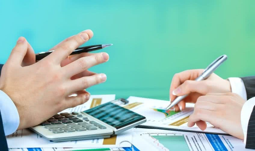 Зачем нужен анализ заемных средств