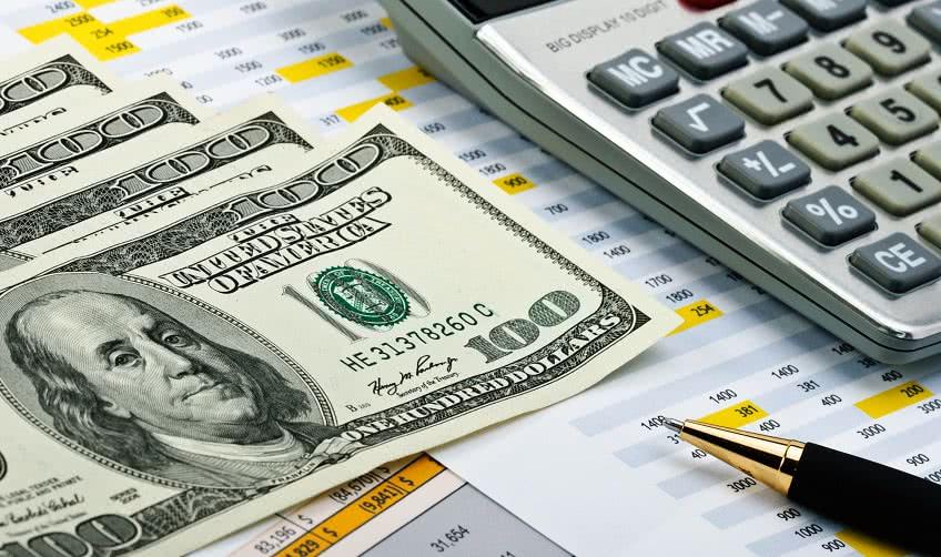 Преимущества автоматического расчета зарплаты