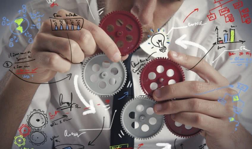 Преимущества автоматизации малого бизнеса