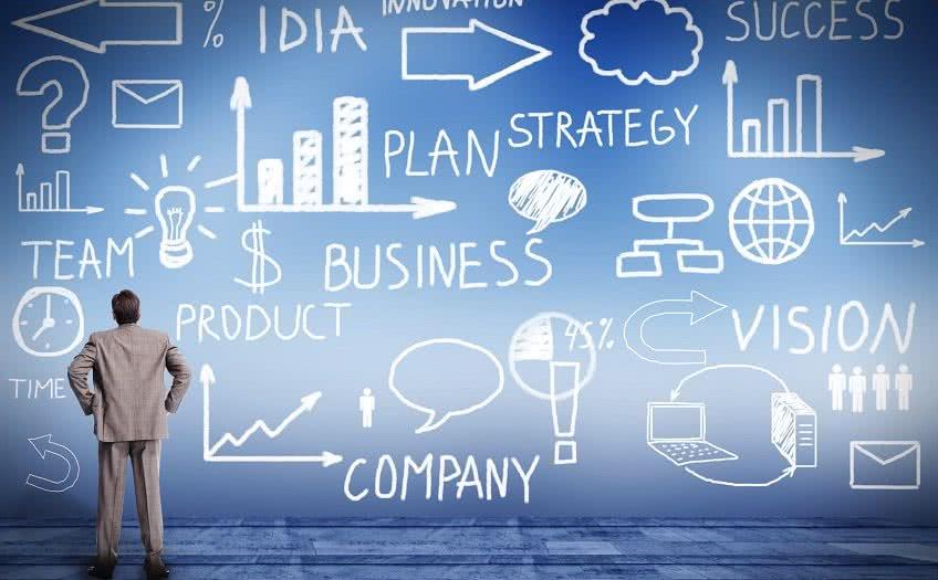 Роль бизнес плана в открытии нового дела