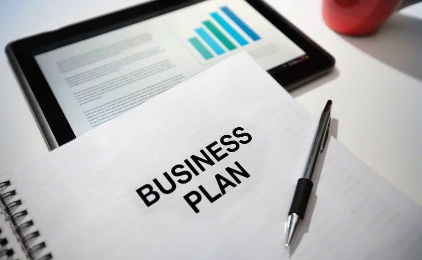 Бизнес планы малого бизнеса с минимальными вложениями
