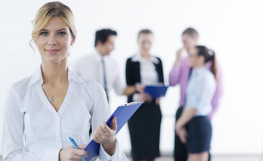 Как стать бизнес тренером
