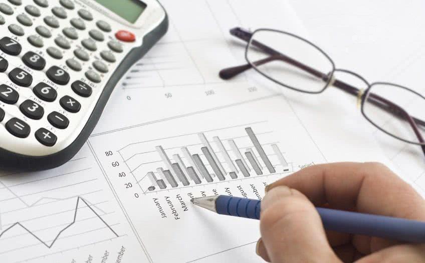 Как вести бухгалтерию бюджетного учреждения