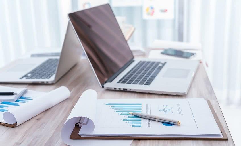 Как вести бухгалтерию некоммерческой организации