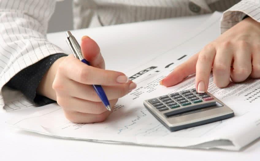 Что собой представляет бухгалтерский учет ИП