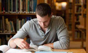 Литература по бухгалтерскому учету для ИП