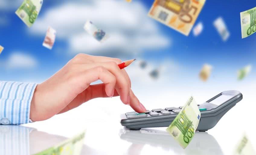 Зачем вести бухгалтерский учет денежных средств