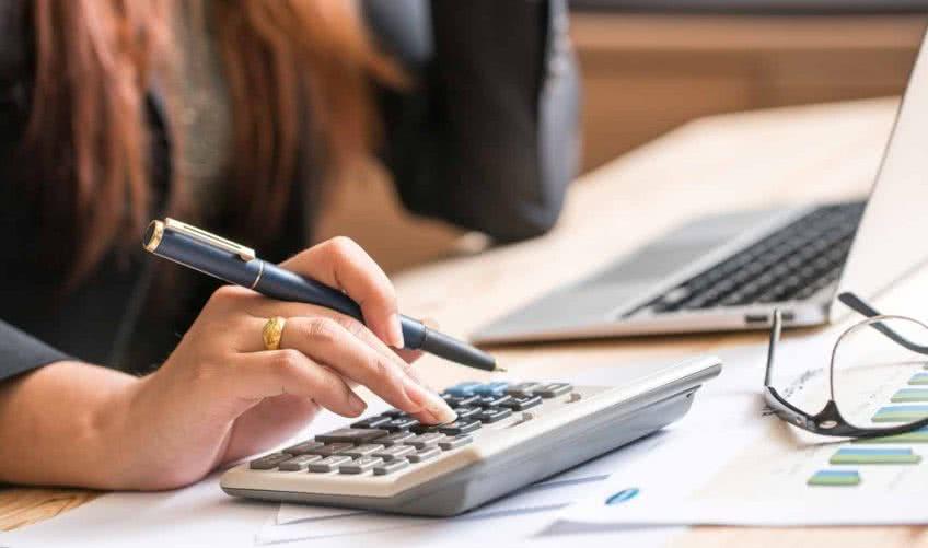 Особенности бухгалтерского учета малых предприятий