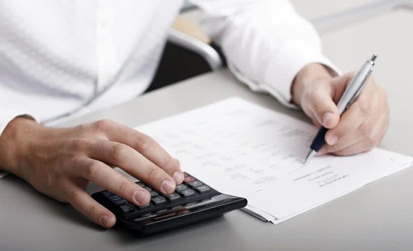 Цели финансового анализа