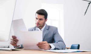 Какую информацию содержит личный листок по учету кадров