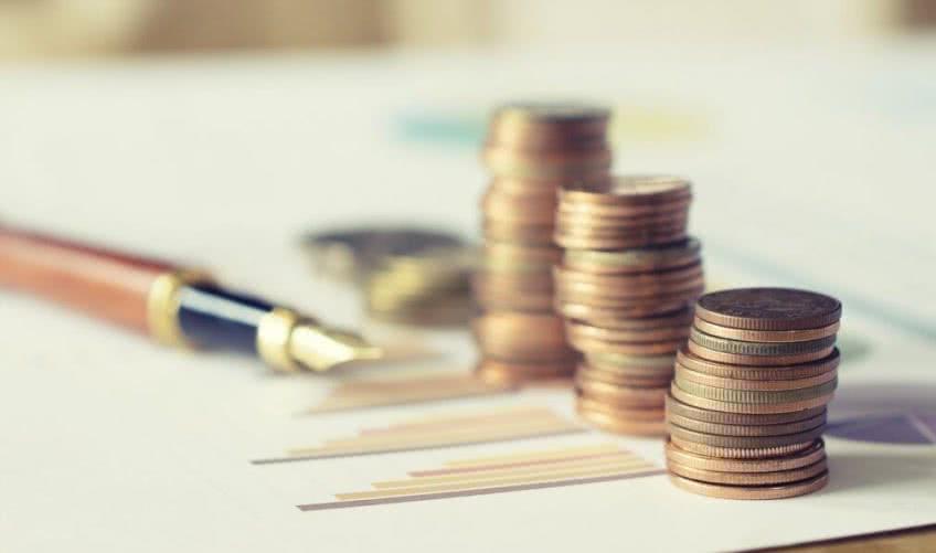 Нюансы проведения анализа фонда оплаты труда