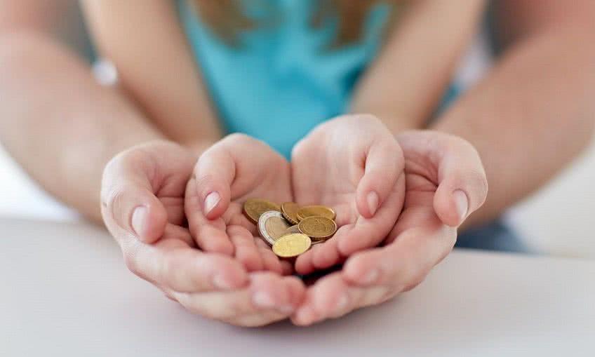 Виды декретных выплат