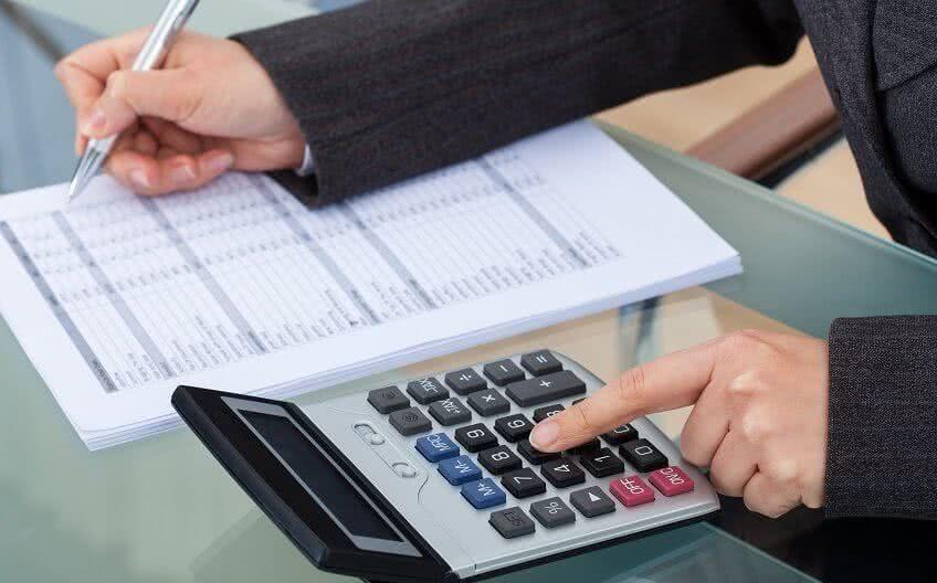 На основе каких документов составляется годовая бухгалтерская отчетность
