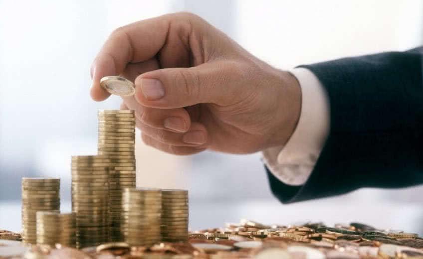 Какие виды выплат положены при увольнении?