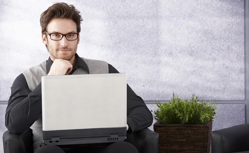 Как сдать отчетность в ПФР через интернет?