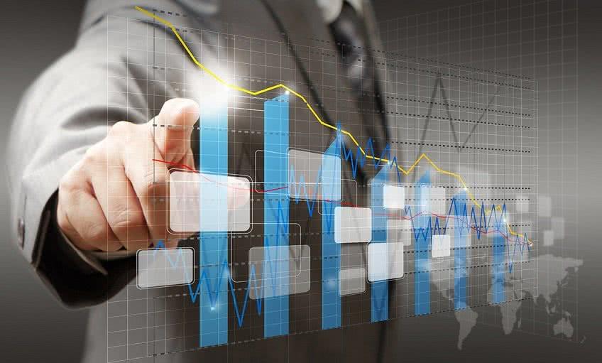 Процедура анализа ликвидности бухбаланса