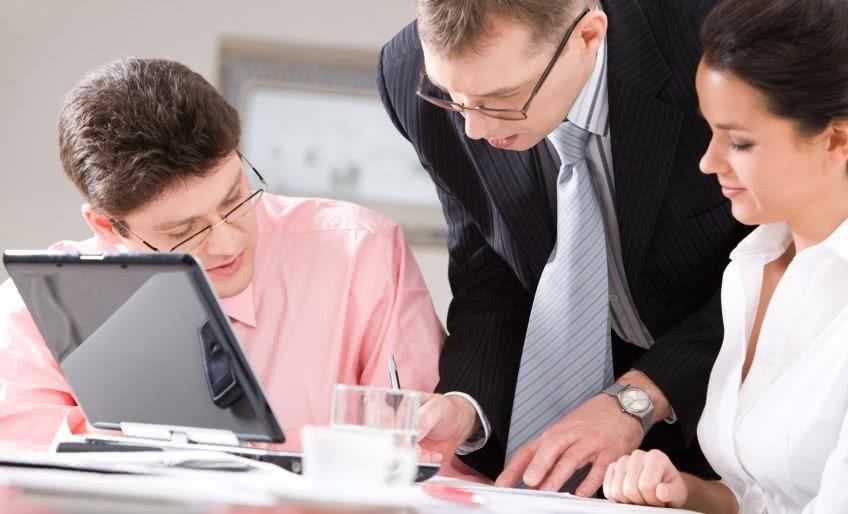 Чем грозит фальсификация бухгалтерской отчетности