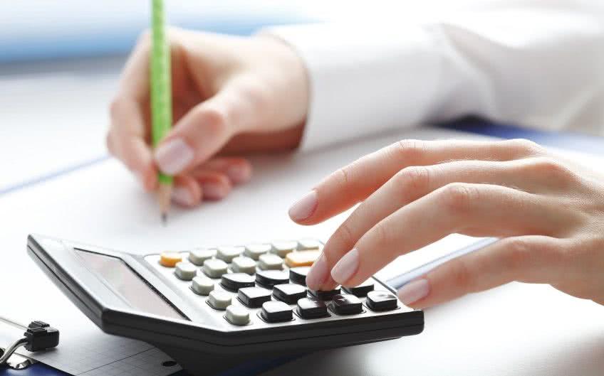 Что такое фиксирующий бухгалтерский баланс