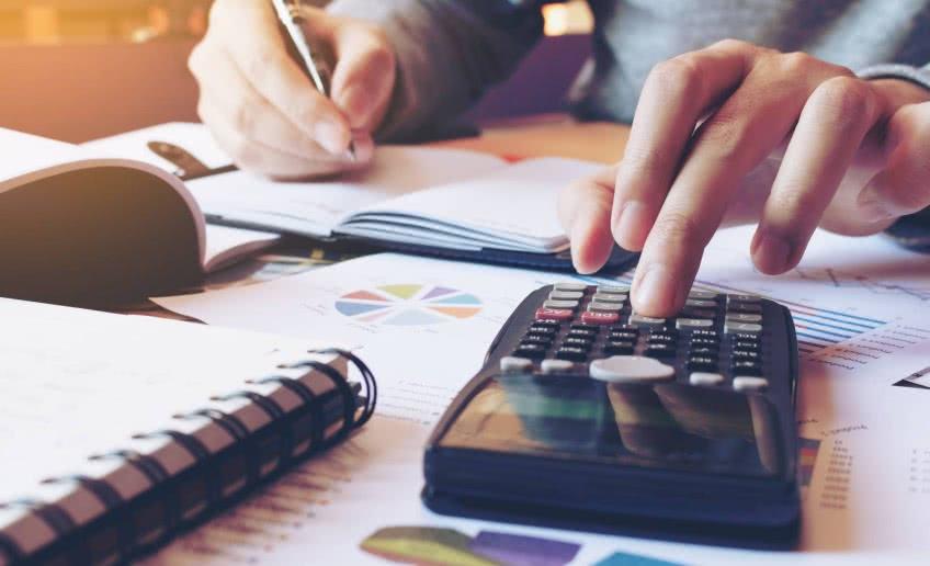 Роль финансовой грамотности