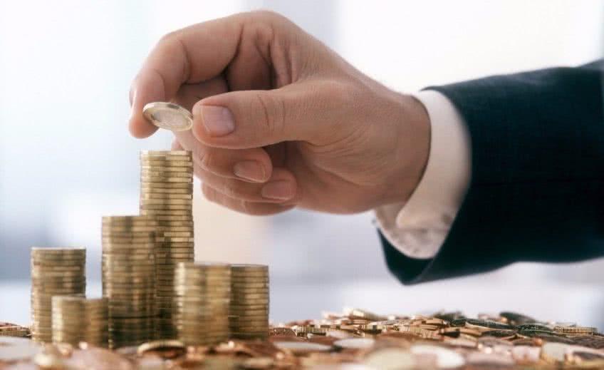 Понятие финансовых ресурсов предприятия