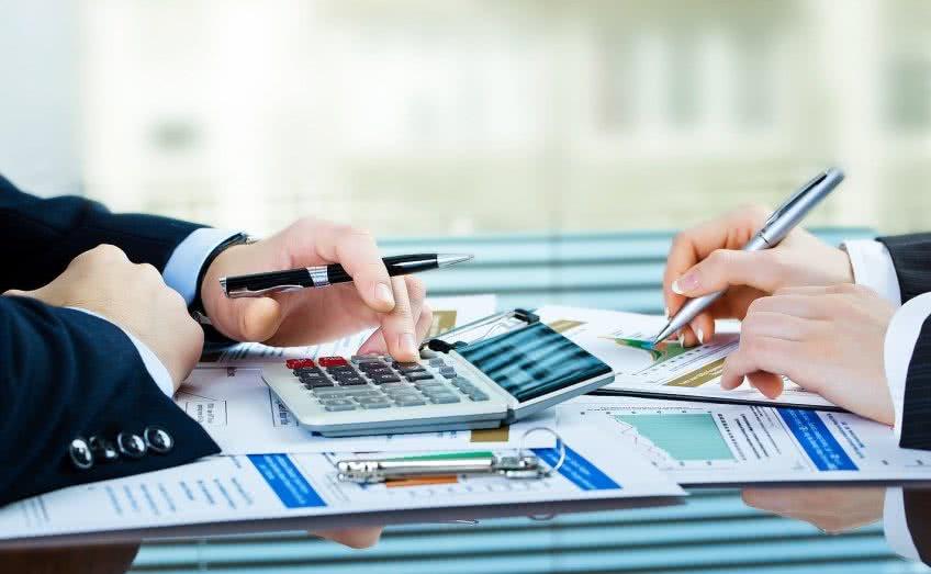 Какой должна быт форма бухгалтерского баланса