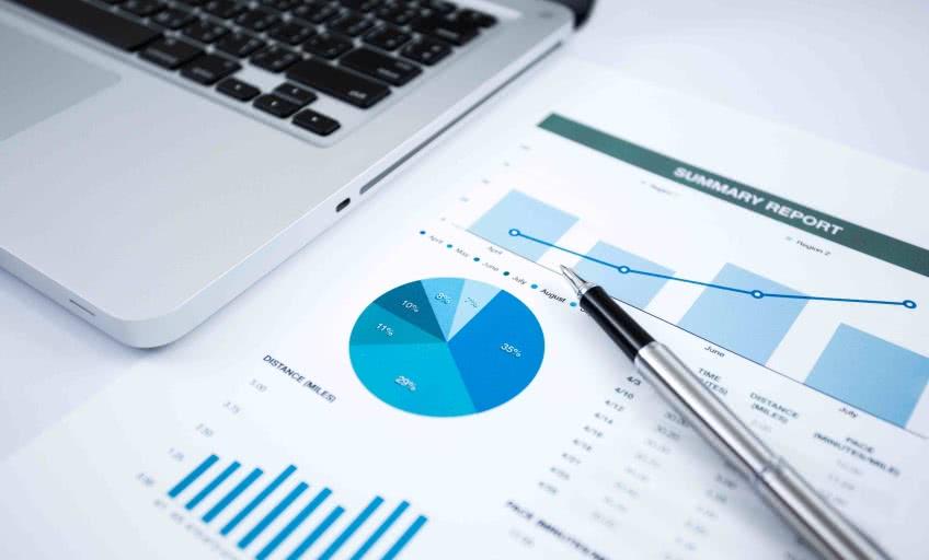 порядок составления бухгалтерского баланса