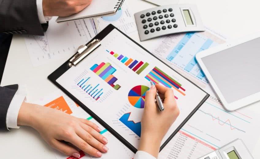 Какие существуют формы бухгалтерского баланса