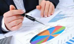 Какие функции выполняет бухгалтерский баланс