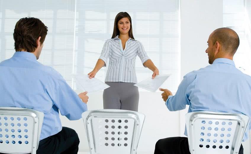 Какие функции выполняет система управления персоналом