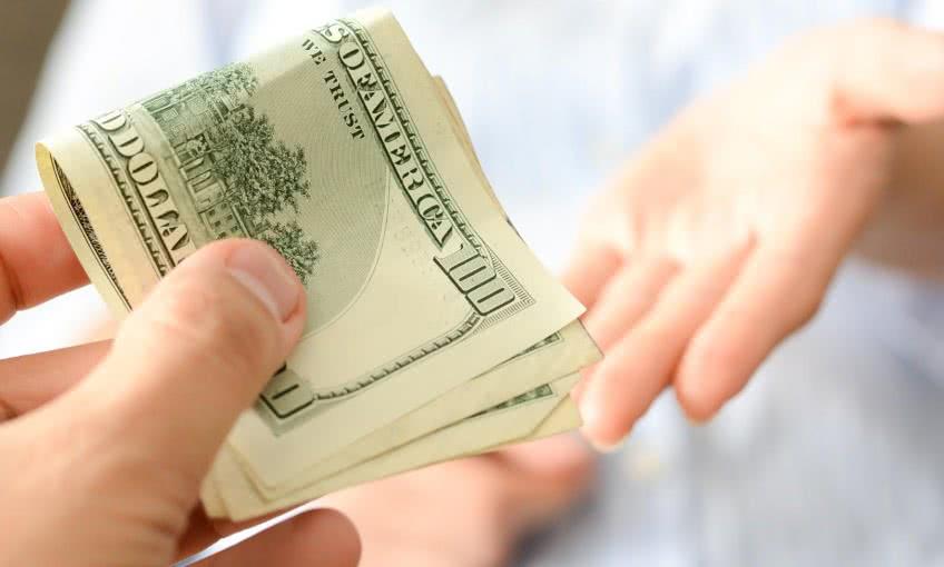Функции заработной платы