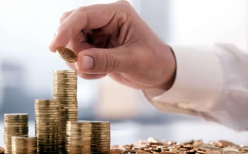 Что такое гибкая система оплаты труда