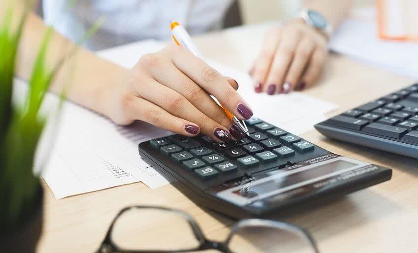 Зачем нужна годовая бухгалтерская отчетность?