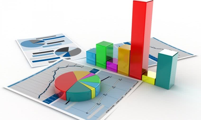 Что такое горизонтальный анализ бухгалтерского баланса