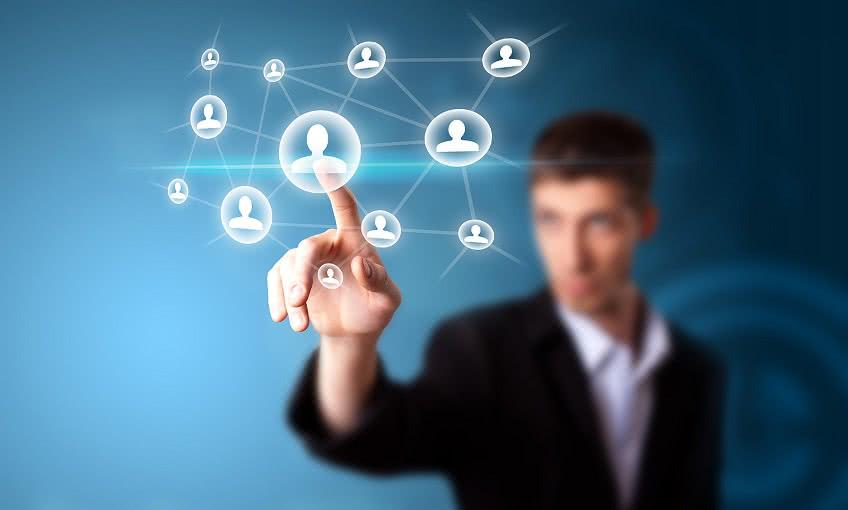 Что такое информационные системы управления персоналом