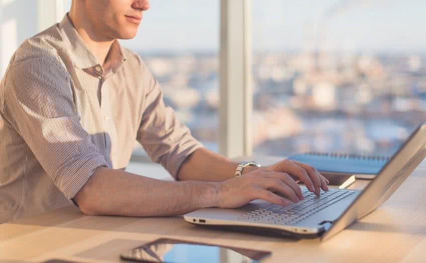 Особенности интернет бизнеса